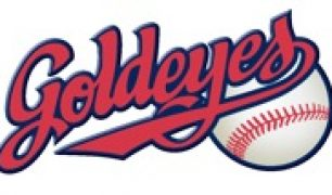 2018 American Association Season in Review – Winnipeg Goldeyes