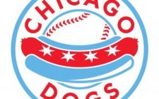 2018 American Association Season in Review – Chicago Dogs