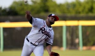 Early Homers Doom Railroaders, Fall to Goldeyes, 7-3