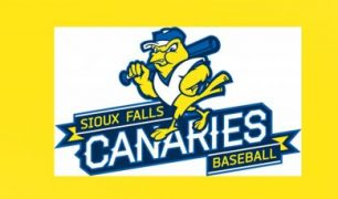 Canaries Can't Overcome Big Inning, Fall to Railroaders, 7-2