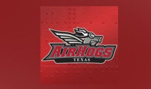 Zhang Solid, But Miscue Dooms Day for AirHogs, 6-2