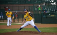 Kessay Cages Canaries, RedHawks Win Ninth Straight