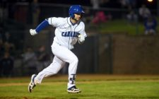 Taylor Single Delivers Canaries Fourth Straight Win