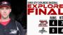 Jordan Gem Helps Explorers Complete Sweep, 4-0