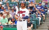Goldeyes Hang on to Down Explorers, 9-7