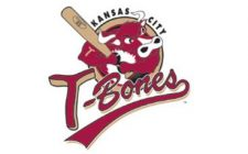 T-Bones Can't Overcome Early Deficit, Fall 3-2
