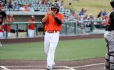 Big Inning Not Enough for Railroaders to Down T-Bones