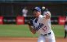 Young, St. Paul Saints Prevail in 10