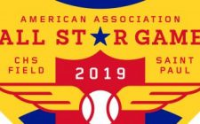 American Association All-Star Teams Named