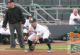 RailCats Fall in Rubber Match, 3-1
