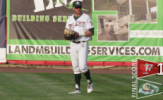 Pina Drives in Seven, RedHawks Win 16-1