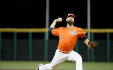 Simpson, Railroaders Power Way to Victory, 7-4