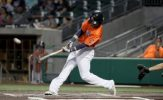 Simpson Grand Slam Powers Railroaders, 5-1