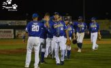 Ely, Hart Help Canaries End Skid, 20-5