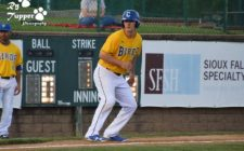 Canaries Lose to Rival Explorers, 14-4