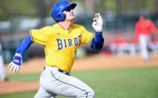 Seven Run Ninth Crushes Canaries Comeback, 12-5