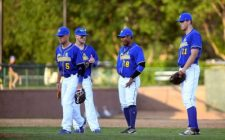 Late Rally Dooms Canaries, 11-10