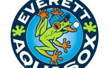 Everett_AquaSox