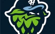 Hops-logo-225x225