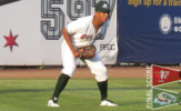 Jacobs Powers RedHawks Past RailCats, 8-4