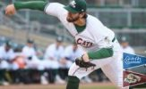 RailCats Clipped by Saints in Gary, 3-2