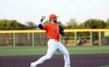 Railroaders Rally Comes Up Short, 9-7
