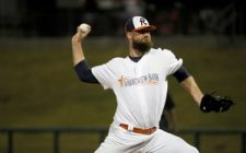 Nehrir, Railroaders Roll to Victory, 7-5