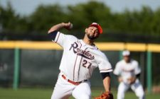 Railroaders Bullpen Blows Eighth Inning Lead Again, 4-3