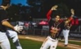 Metzger Walk-Off Double Completes Comeback, 6-5