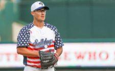 Saltdogs Bats Silenced in Kansas City as Team Swept