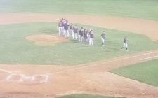 T-Bones Draw First Blood in Sioux City, 6-3
