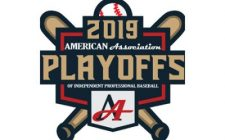 American Association Daily Recap: September 5, 2019