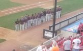 T-Bones Offensive Onslaught Too Much for Explorers, 12-8