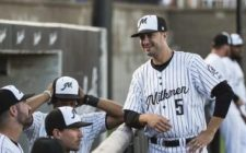 Anthony Barone Named New Milwaukee Milkmen Skipper