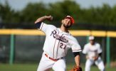 Loss Puts Railroaders on Brink of Elimination, 4-3