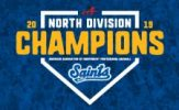Silviano Homers Lead Saints to Victory, Top Record, 13-8