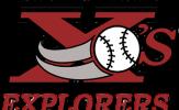 Sermo Triple Sends Sioux City Explorers onto Championship Series, 5-2