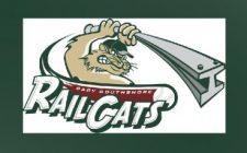 Gary Southshore RailCats: 2019 Season Recap