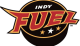 Plouffe Delivers Game-Winner in OT, Thunder Fall 5-4