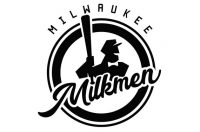 Milwaukee Milkmen: 2019 Season Recap