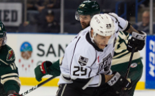 Reign Rally to Complete Comeback, Down Wild 4-3