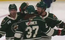Iowa-Wild-Matt-Register-7