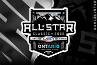 Western Conference Wins AHL All-Star Skills Competition