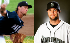 Freese, Zokan Join Canaries Staff