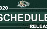 Gary Southshore RailCats Announce 2020 Schedule