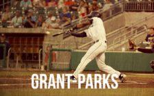 Blake Grant-Parks Returns to Railroaders