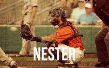 All-Star John Nester Returns to Railroaders