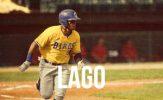 Railroaders Acquire Batting Champion Alay Lago