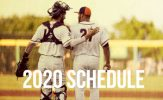 CLEBURNE, Tex. (Jan. 3, 2020) – The Cleburne Railroaders announced Friday the schedule and first pitch times for the 2020 season. 2020 marks the Railroaders fourth season in the American Association, which will remain a 12-team league and continue to utilize the two-division format that was in place for 2019. Click HERE to view the entire 2020 schedule. North: Chicago Dogs, Fargo-Moorhead RedHawks, Gary SouthShore RailCats, Milwaukee Milkmen, St. Paul Saints, Winnipeg Goldeyes South: Cleburne Railroaders, Kansas City T-Bones, Lincoln Saltdogs, Sioux City Explorers, Sioux Falls Canaries, Texas AirHogs The regular season schedule once again features 100 games, divided evenly between home and road contests. The league has added two off-days to the schedule in 2020, extending the length of the season to 112 days. Cleburne plays every South Division foe twice at home and twice on the road, and every North Division opponent once at home and once on the road. The Railroaders schedule features 65 games against the South Division (32 home/33 away) and 35 games against the North Division (18 home/17 away). The longest homestand is ten games (May 19-28) and the longest road trip is nine games (June 23-July 1). Cleburne will open the 2020 campaign at home on May 19 against the Winnipeg Goldeyes, and conclude the regular season September 7 on the road against the Texas AirHogs. After a travel day, the American Association playoffs begin on September 9. Spring training for the 2020 season begins on Thursday, May 7, with a series of exhibition games to be announced at a later date. The American Association All-Star break takes place on July 20-21, at a location to be announced. The Railroaders will continue the tradition of 7:06 PM first pitch times for home games, in recognition of the 1906 Cleburne Railroaders championship team. Sunday home games will have a 2:00 PM or 5:00 PM first pitch time. The Railroaders have a home-heavy early portion of the schedule, with 22 of the team'
