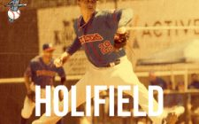 Railroaders Acquire Holifield from Boulders